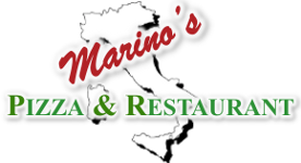 Marino's Pizza & Restaurant